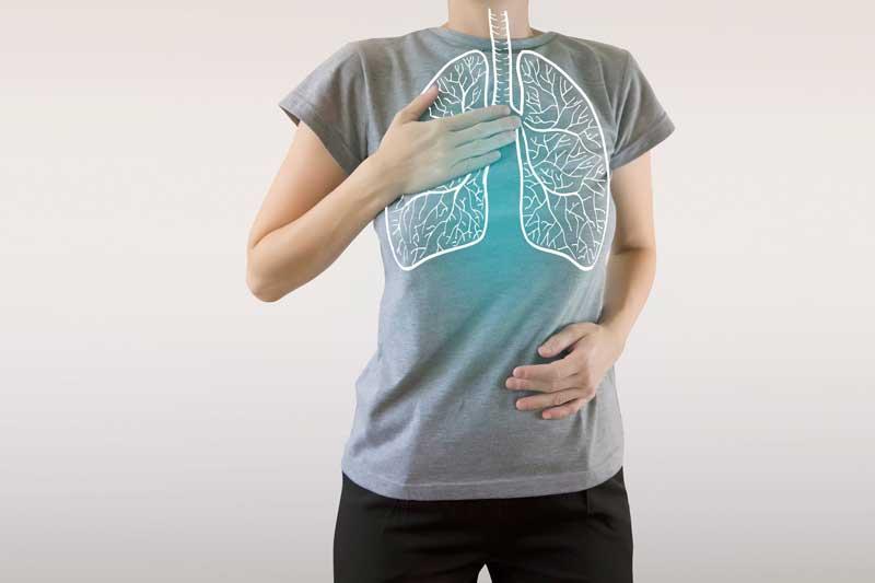 brething 3 - تنفس در آواز و نگاهی دقیق به فرآیند دم تا بازدم