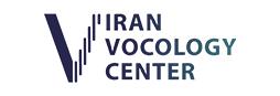 logo-iranvocology