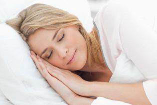 خواب خوانندگان