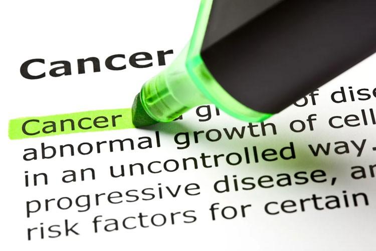 سرطان حنجره